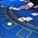 Отличия хорошего и плохого онлайн-казино