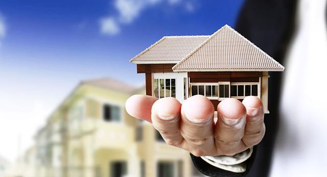 Социальная программа - ипотека с господдержкой