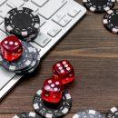 Онлайн казино evoslots.ru