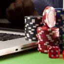 Онлайн казино Фараон отличный