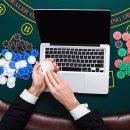 Отличные автоматы от онлайн казино Делюкс