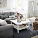 Мебель под любой дизайн вашего дома