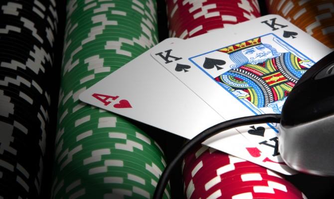 Онлайн казино Eldorado - отличное настроение у вас в кармане