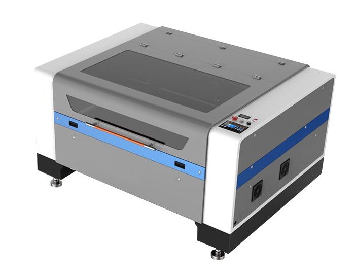 Надежные лазерно-гравировальные станки для вашего производства