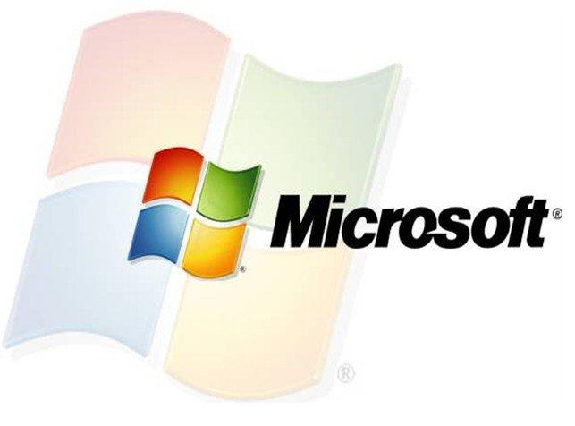 Курсы Microsoft – Ваш ключ к успеху в мире технологий