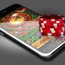 Мобильное казино Вулкан