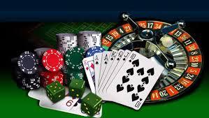Любимые азартные игры всегда рядом с вами с онлайн казино Вулкан 24