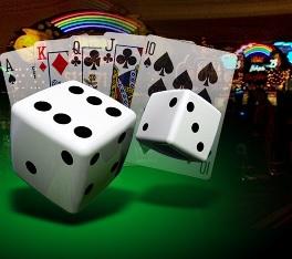 Вулкан Старс казино - отличное азартное место