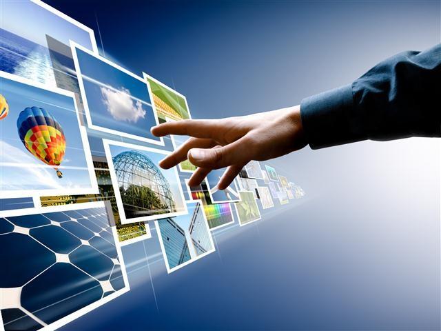 Разработка и создание качественных сайтов