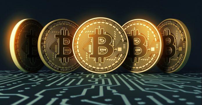 Различные способы заработка биткоина