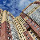Купить квартиру от застройщика в Воронеже