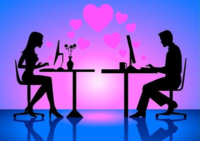 Почему инвесторы не финансируют сервисы знакомств