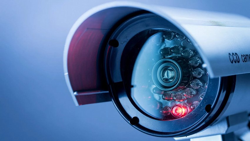 Купить качественные IP  видеокамеры