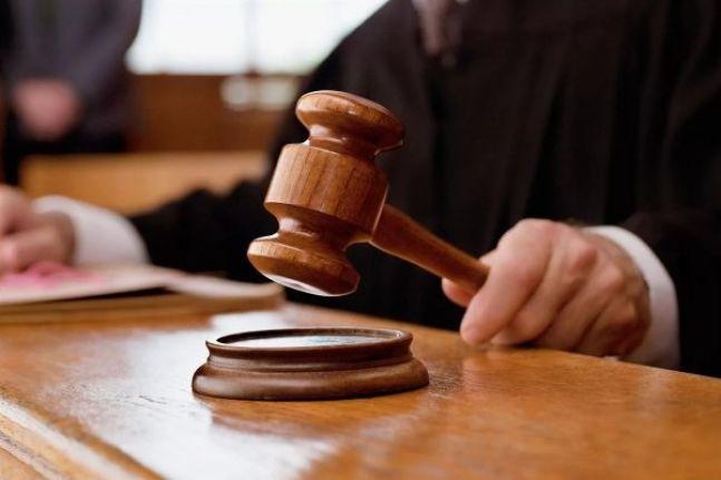 Ваши права и обязанности в суде