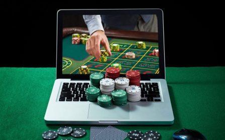 Как сделать депозит на сайте казино на реальные деньги
