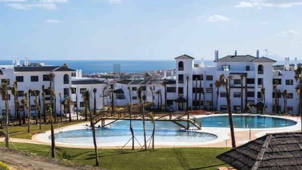 Выгодные предложения по продаже недвижимости в Эстепоне