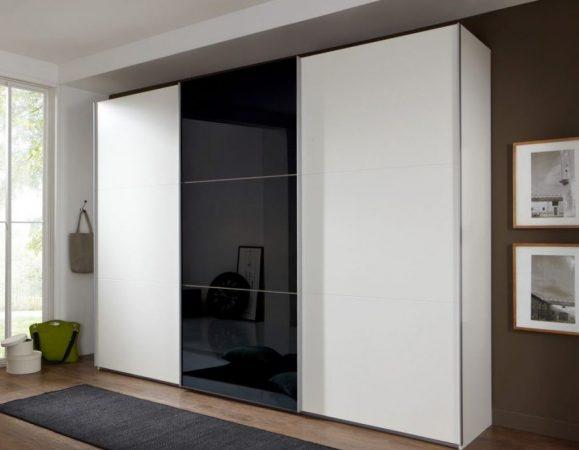 Мебель для дома и не только