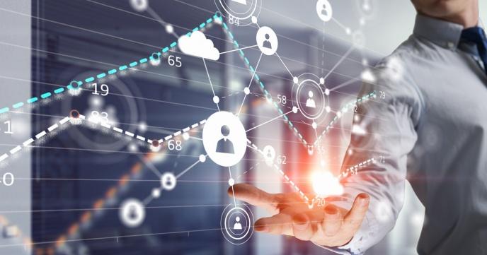 Где получить качественный облачный IT аутсорсинг