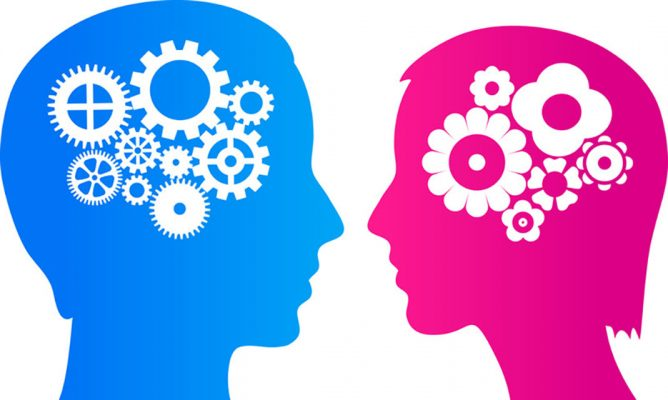 Онлайн журнал Психология отношений