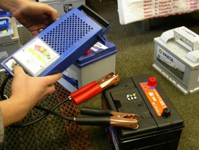 Новый автоаккумулятор или восстановлена батарея: что выбрать?