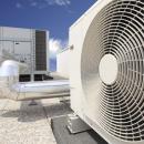 Вентиляция и кондиционирование разных объектов