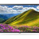 Особенности и характеристики телевизора LG 32LJ510U