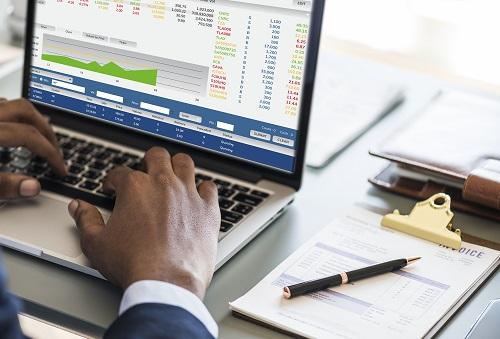«SoftInform» - гарантия успешного внедрения системы