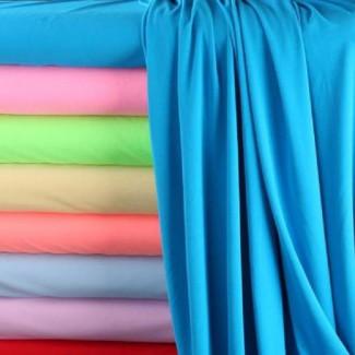 Высококачественные ткани по низкой цене в интернет-магазине тканей alltext.com.ua