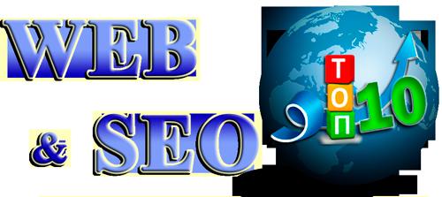 Создание сайтов и SEO продвижение от «IST.GrouP»