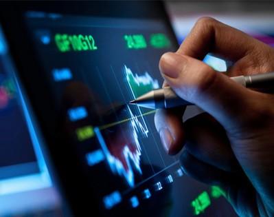 Аналитика рынка Форекс