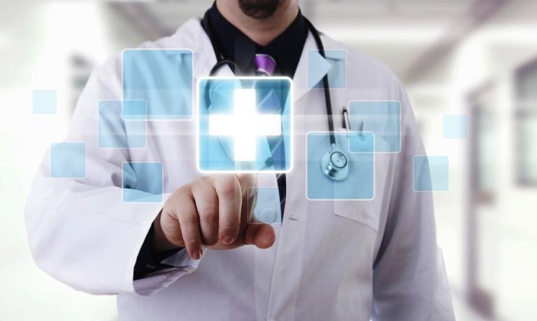 Медицинский центр Медтайм предлагает качественные медицинские услуги