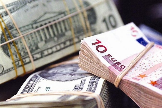 Обмен валют в Днепре