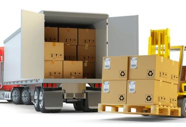 Особенности грузоперевозок. Что входит в подготовку к транспортировке грузов?