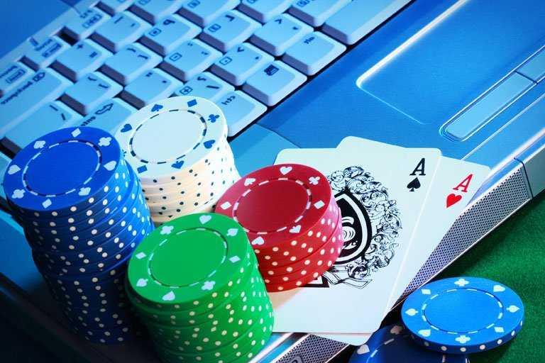 Игровые автоматы Amatic в онлайн казино Спинвин