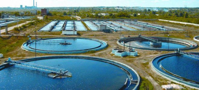 Качественные реагенты для водоподготовки