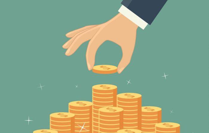 Причины отсутствия выплат инвесторам онлайн-платформы Золотой запас