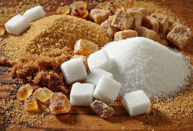 Жидкий заменитель сахара от Бионова