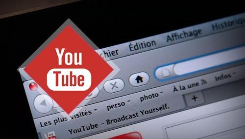 Купить комментарии youtube недорого на piar4you.com
