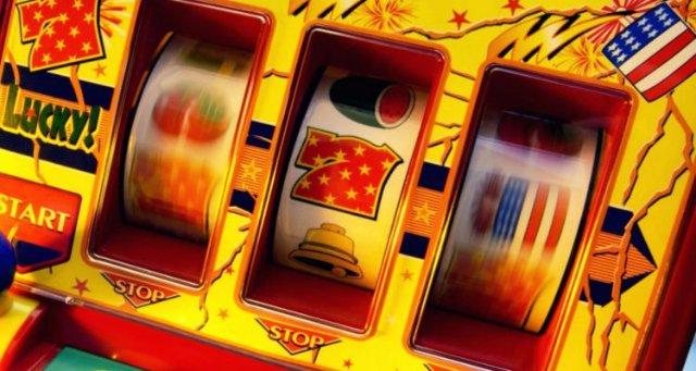 Биткойны для индустрии онлайн-казино