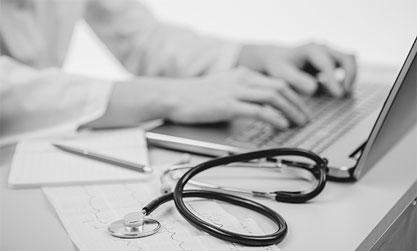 Качественный и точный медицинский перевод