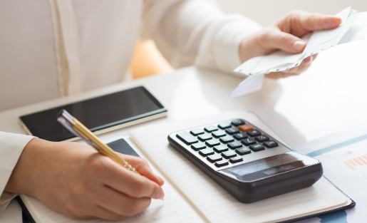 Подготовка пакета документации по ТЦО компанией Audit Invest