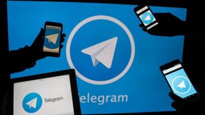 Почему сейчас самое время завести канал в Телеграмм