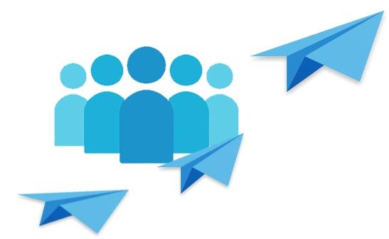 Накрутка подписчиков в телеграмме недорого