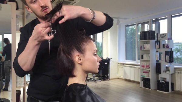 Почему японские ножницы для стрижки волос – самые лучшие для работы?