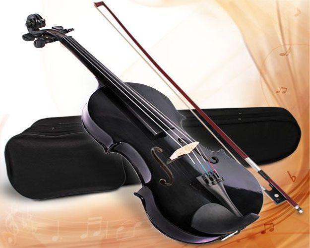 Стоит ли покупать через интернет музыкальные инструменты