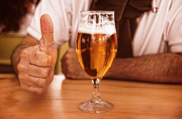 Оборудование для варки прекрасного пива