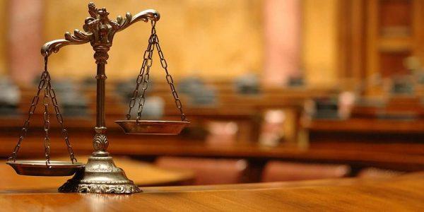 Профессиональная помощь адвоката и юриста