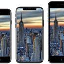 Смартфоны от Apple по лучшей цене