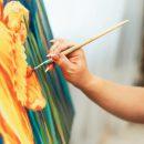 Заказывайте картины в Омске у профессионалов