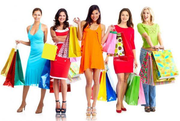 Совместные закупки через проверенных поставщиков